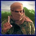 Profile picture of =KVC=Admin